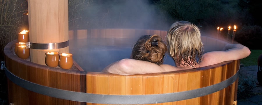 Hottub-Tub22.com-International-92